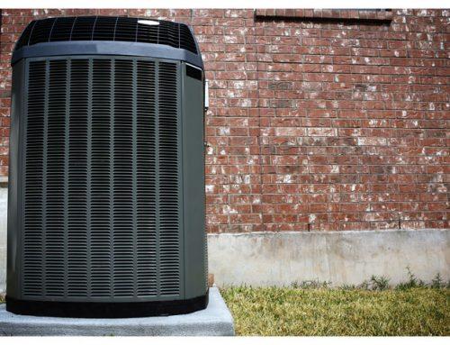 The Benefits of HVAC Upkeep
