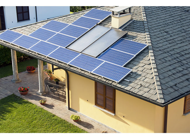 Are You Ready to Make the Switch to Solar?
