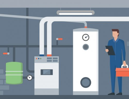 Replacing Your Residential Boiler: Everything You Need to Know