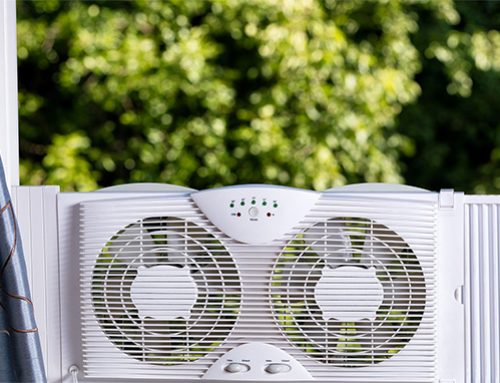 5 Ways to Cut Air Conditioner Costs