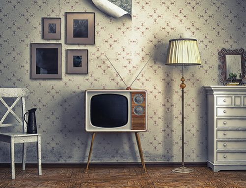 Going Retro: 3 Retrofit Systems that Can Help You Save Energy