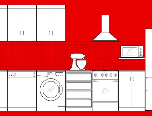 Major Appliance Maintenance Basics