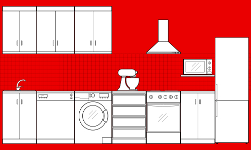 Major Appliance Maintenance Basics Everyone Should Know