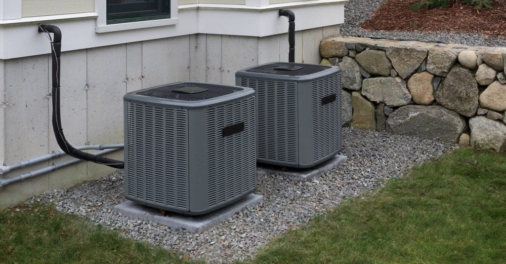 Air Conditioning Replacement in Cleveland, OH