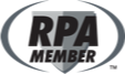 RPA Member