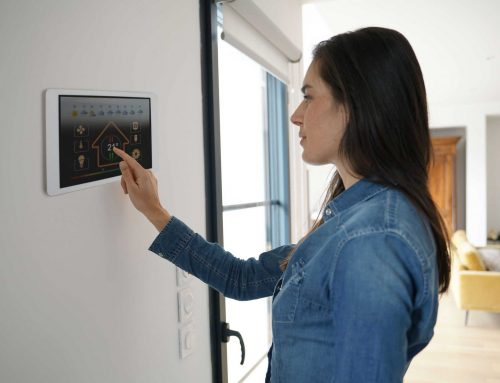 5 Benefits of Installing a Smart Thermostat In Your Home
