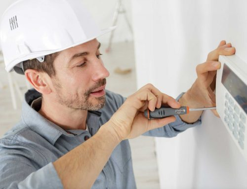 Helpful Tips for Troubleshooting Thermostats