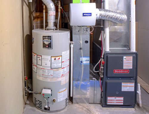 What Everyone Should Know When Replacing Their Boiler