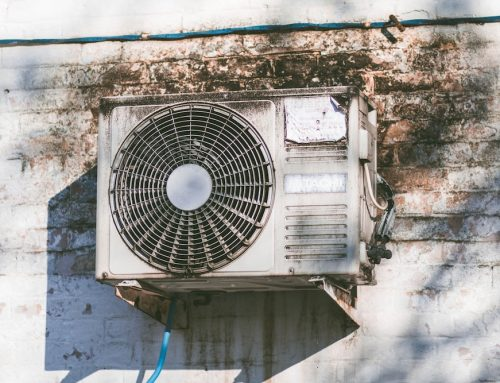 When Should I Have AC Maintenance Done?