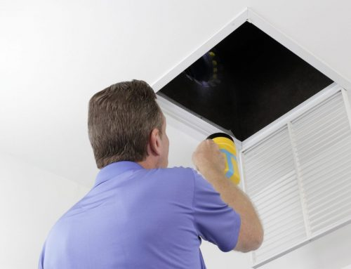 How Clean Air Ducts Improve Your HVAC System's Performance