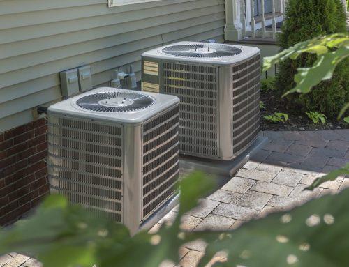 Do You Know How Your HVAC Unit Works?