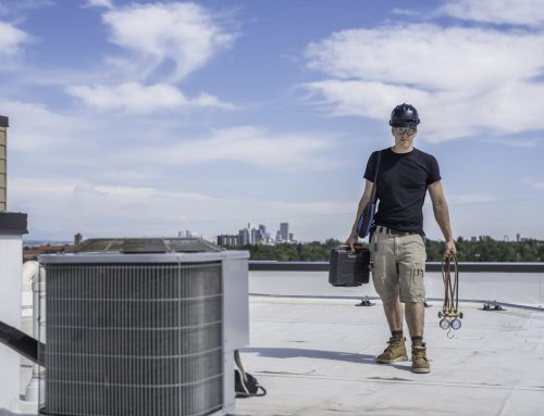 Is Yearly AC Maintenance Worth It?