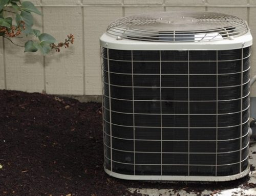 AC Maintenance You Can Do at Home